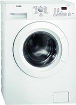 AEG Lavamat 62482NFL Wasmachine