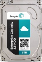 Seagate Desktop HDD ST5000NM0084 interne harde schijf