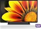 Toshiba 32L2443DG LED TV