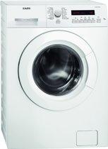 AEG Wasmachine Lavamat L73480FL