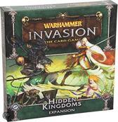 Warhammer Invasion Lcg