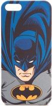 Batman - iPhone 5 Cover, Batman