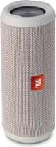 JBL Flip 3 - Draagbare bluetooth-speaker - Splash Proof - Grijs