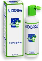 Audispray Audispray 50 Ml