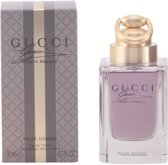 Gucci Made To Measure - 90 ml - Eau de toilette