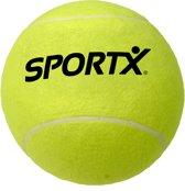 SportX Tennisbal