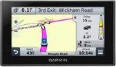 Garmin nuvi 2699 LMT-D - Europa 45 landen - 6 inch scherm