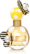 Marc Jacobs Honey - 100 ml - Eau de parfum