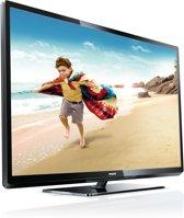 Philips 32PFL3517 - Led-tv - 32 inch - Full HD - Smart tv
