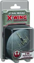 Star Wars X-wing Z-95 Headhunter Expansion Pack - Uitbreiding - Bordspel