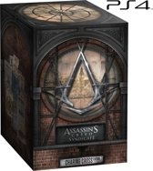 Assassins Creed: Syndicate - Charing Cross Edition (PS4)