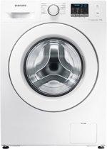 Samsung WF70F5E0Z4W Eco Bubble Wasmachine
