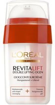 L'Oréal Paris Dermo Expertise Revitalift Double Lifting Oogcrème