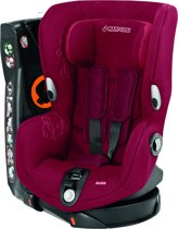 Maxi-Cosi Axiss - Autostoel - Raspberry Red