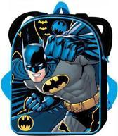 Batman Rugzak