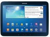 Samsung Galaxy Tab 3 - 10.1 inch (P5210) - Zwart - Tablet