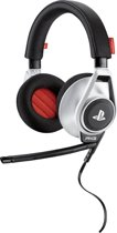 Plantronics Rig Stereo Gaming Headset - Official Licensed (PS4 + PS3 + PS VITA)