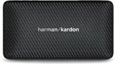 Harman Kardon Esquire Mini - Bluetooth-speaker - Zwart