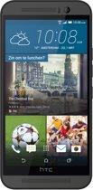 HTC One M9 - Grijs