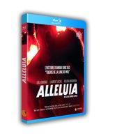 Fabrice Du Welz - Alleluia (Blu-ray)