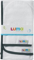 Luma - Commodedoek en Washand - Snow White