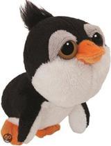 Suki Lil peepers pinguin tuxedo 15cm
