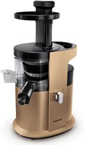 Philips Avance HR1883/71 - Slowjuicer