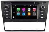 Eonon GA5177 Android DVD/GPS Systeem