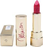 Dolce & Gabbana Voluptous Monica Collection - Chic 100 - Lippenstift