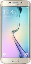 Samsung Galaxy S6 Edge - 64GB - Goud