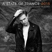 A State Of Trance 2015