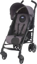 Chicco - Lite Way Buggy - Anthracite