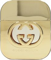 Gucci Guilty for Women - 50 ml - Eau de toilette