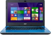 Acer Aspire E5-411-C3SR - Laptop
