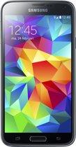 Samsung Galaxy S5 Plus - Zwart