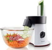 Philips SaladMaker HR1388/80 Foodprocessor