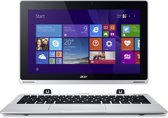 Acer Switch SW5-171P-36BN - Hybride Laptop Tablet