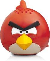 GEAR4 Classic Red Bird
