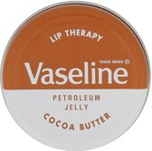 Vaseline Lip Therapy Cacao Butter
