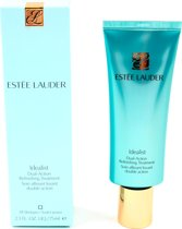 Estee Lauder Idealist Dual Refinish Treatment - 75 ml - Dagcrème