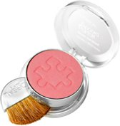L'Oréal Paris True Match - 165 Rosy Cheeks - Blush
