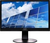 Philips 221B6QPYEB - Monitor