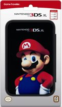 Super Mario Beschermhoes 3DS + New 3DS + 3DS XL + New 3DS XL