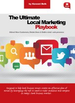 The Ultimate Local Marketing Playbook