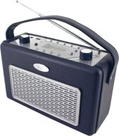 Soundmaster TR 50 USB