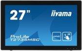 Iiyama ProLite T2735MSC-B1 - Touchscreen Monitor