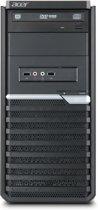 Acer Veriton M 6630G - Desktop / Azerty