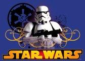 Star Wars S. Speelkleed 95X133