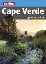 Berlitz: Cape Verde Pocket Guide