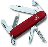 Victorinox Ecoline - Zwitsers Zakmes - 13 functies